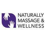 Naturally Massage & Wellness - Massage Therapies