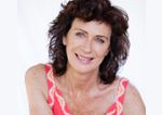 Linda Cairns - Holistic Counselling