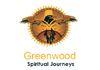 Greenwood Spiritual Journeys - Retreat/Vision Quest