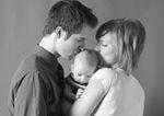 Fertility & Pregnancy Therapies
