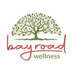 Bay Road Wellness