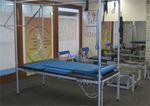 Physiotherapy & Rehabilitation Classes Leichhardt