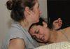 Nurtured Birth - Doula Services
