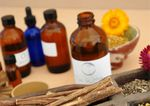 Esther Vrzic at East West Traditional Medicine Centre - Homeopathy