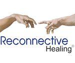 Rosemary Molinaro - Reconnective Healing