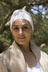 Small Blessings - Kundalini Yoga for All