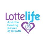 Lottelife - Personal Healing Session