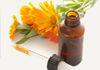 Artemisia Natural Health Clinic - Naturopathy