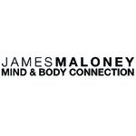 James Maloney - Acupuncture