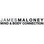 James Maloney - Kinesiology