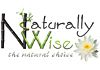 About Naturally Wise