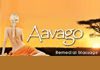 Aavago Remedial Massage - About Us