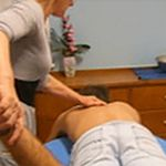 Bowen Therapy Geelong