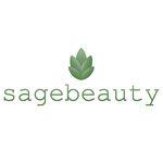 Sage Beauty - Beauty & Organic Facials