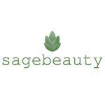 Sage Beauty - Naturopathy