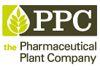 The Pharmaceutical Plant Company