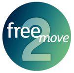 Free2Move - Feldenkrais