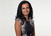 Dr Ameeta Gajjar