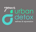 Your Urban Detox - Paddington
