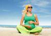 Yoga With Dana - Pregnancy Yoga