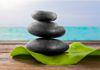 Sensoma Holistic Healing - Holistic Counselling