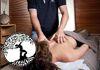 Into Balance - Massage Services