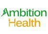 Ambition Health - Mitch Peterman