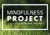Mindfulness Project - What Is Mindfulness?