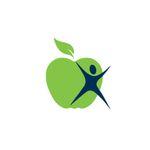 Green Apple Wellness Centre - Inspiring Action