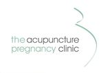Acupuncture Pregnancy Clinic - About