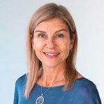 Monica Andersson - Naturopathy