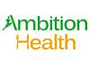 Ambition Health - Dietitian Services