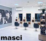 Masci Hair & Spa - Massage & Body Treatments