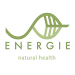 Energie Natural Health - Nutritional Medicine
