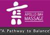 Apollo Bay Massage