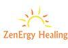 About ZenErgy Healing