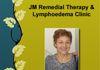 Lymphatic Drainage Massage - JM Lymphoedema Clinic