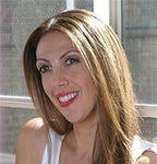 Clinical Hypnotherapist & Strategic Psychotherapist
