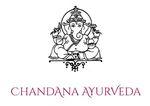 Chandana Ayurveda Health & Healing