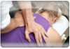 Embrace Life - Chiropractic Services