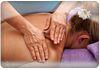 Embrace Life - Massage Services