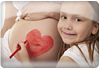Embrace Life - Pregnancy & Birth Services