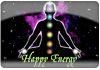 Happy Energy - Reiki & Meditation
