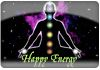 Happy Energy - Healing Treatments