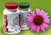 The Herb Factory - Personalised Herbal Remedies