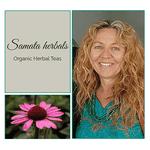 Herbalist - Western Herbal Medicine
