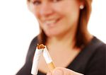 Lane Cove Wellness Centre & Pharmacy - Quit Smoking