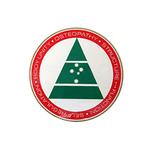 Parramatta Sports Medicine Clinic - Massage Services