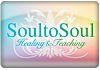 SoultoSoul Healing & Teaching