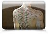 Sam McCarthy - Acupuncture & Dry Needling